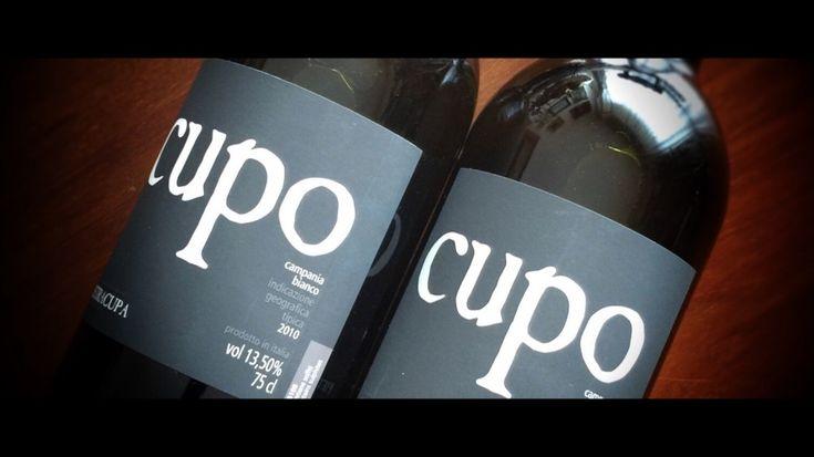 Fiano Cupo 2010 - Pietracupa di Sabino Loffredo http://intothewine.org/2015/09/17/cupo-2010-pietracupa/