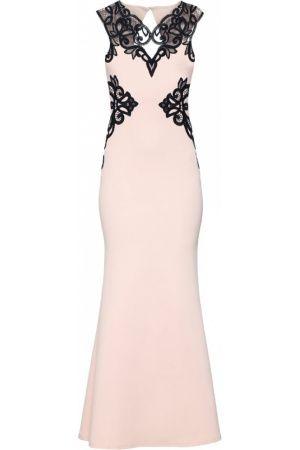 Dames Lange jurken - Lipsy Maxijurk