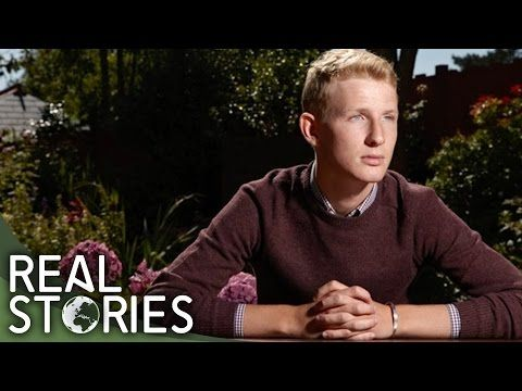 The Boy Who Can't Forget (Medical Documentary) - Real Stories