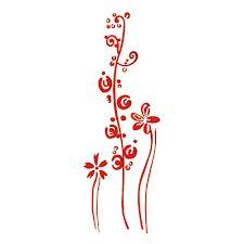 Image result for grecas decorativas