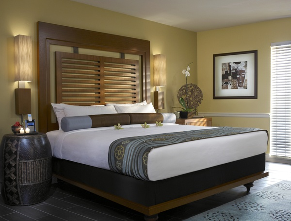 Spa Bedroom Decor 187 best master bedroom decor images on pinterest | bedrooms
