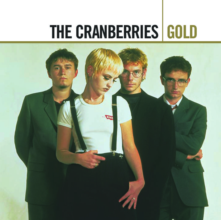 The Cranberries | Artists | Island Records