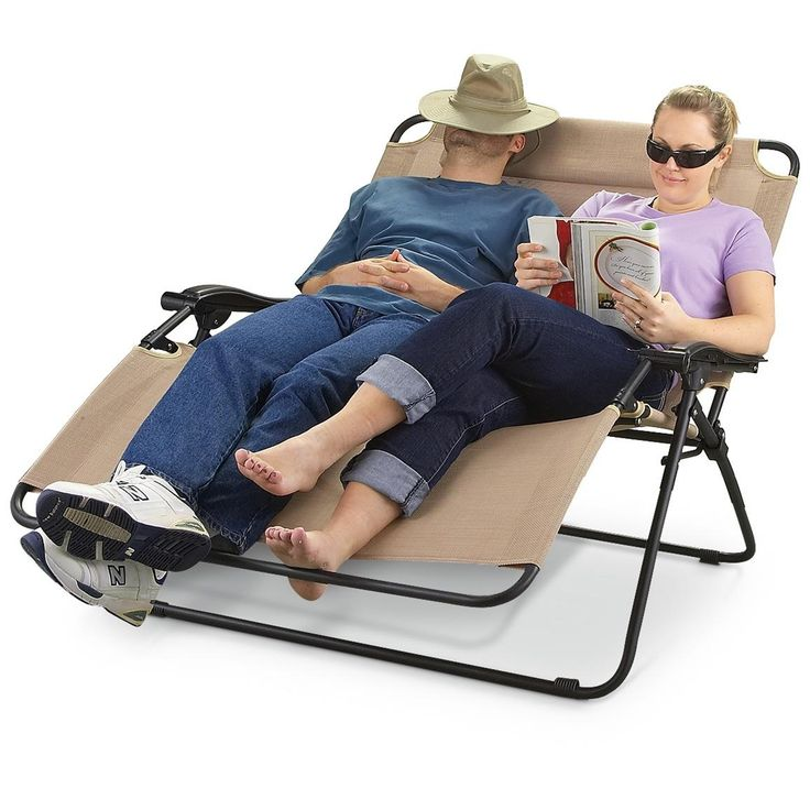 Guide Gear® King Size Anti-gravity Lounger/Camp Chair    http://www.sportsmansguide.com/net/cb/guide-gear-king-size-anti-gravity-lounger.aspx?a=784436