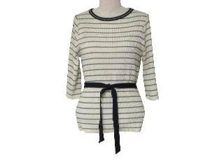 1970's Womens Knit Shirt