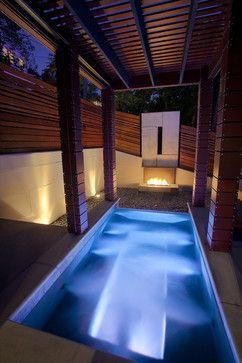 116 best Fabulous Indoor Pools images on Pinterest | Indoor pools ...
