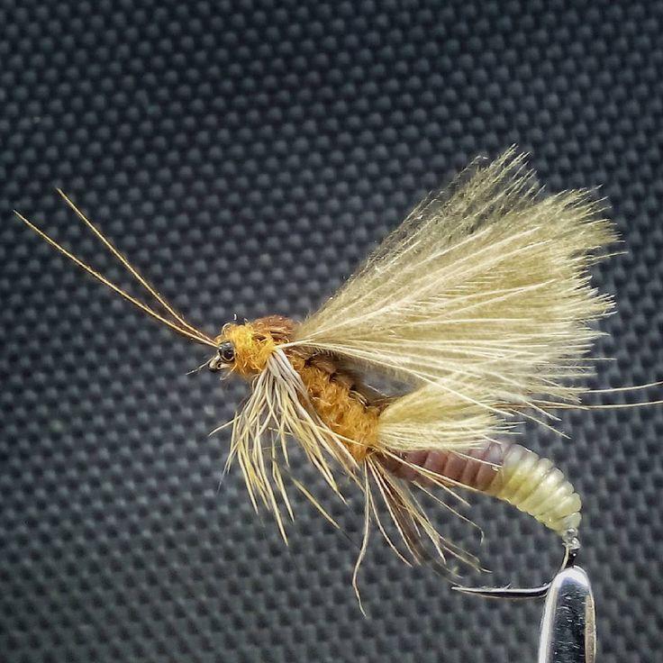 150 besten moscas realistas Bilder auf Pinterest   Fliegenfischen ...