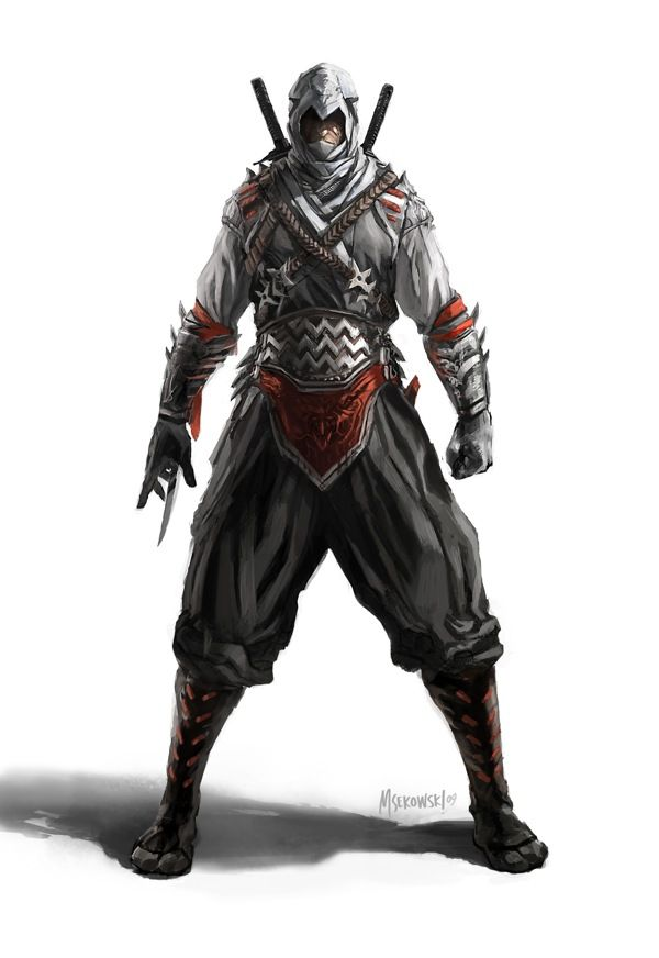 if assassins creed 3 took place in feudal japan