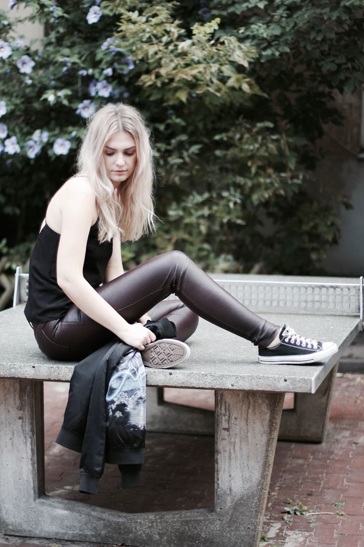 Teen nudes girl gifs-4216