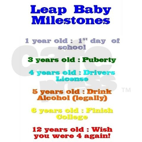 18 best Leap year images on Pinterest Leap years Leap year