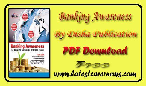Pdf banking guru magazine