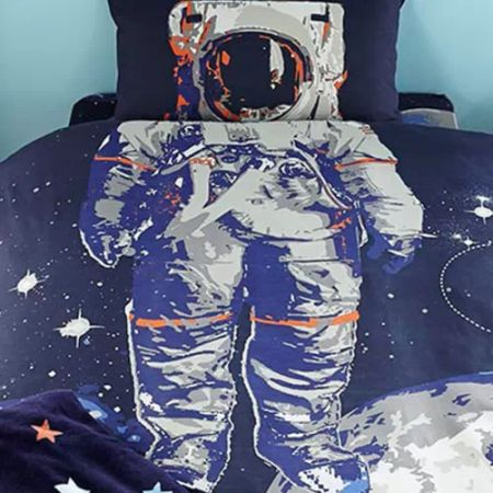 35 best diy room decor outer space images on pinterest for Decor outer space