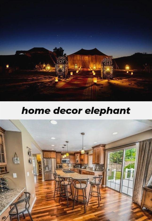 Home Decor Elephant 236 20181029164619 62 Decorators Collection Drapery Rod Smallwood Discount