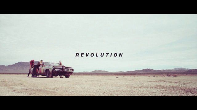 Please vote for my Revolution remix by clicking HERE… Thx!!! https://www.talenthouse.com/i/189/submission/115247/6803e49c