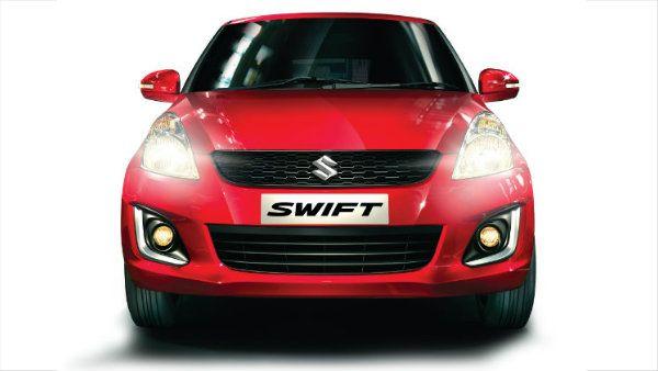 Ten years of Swift: Bestseller clocks over 1.3 million sales  http://mediaconvey.com/?p=10887 #carofthefuture #newsnight #cars