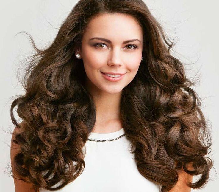 Как сделать волосы гуще? Наверно, все согласятся с тем, что густые волосы – это красиво. Но что делать тем, к кому природа была не столь благосклонна...