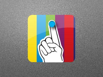 Code Khadi App Development - Dot Voting