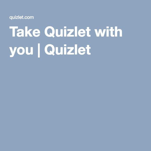 Fin hjemmeside til at udvikle og konsolidere det receptive ordforråd gennem flashcards, test og spil. Lav nemt dine egen kort, mulighed for at  optag lyd og indsætte billeder.