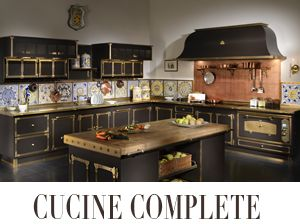 #Kitchens #Florencestyle