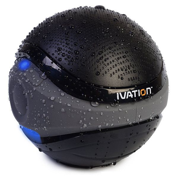 Water proof blue tooth speaker