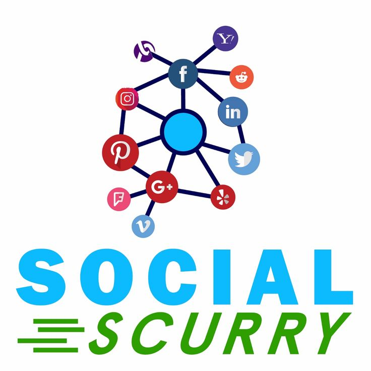 Social Scurry is a  Social Media Dashboard tool that Interfaces with your Social Profiles to Manage, Monitor, Post, and Engage your Audience. So much more, analytics, branding and custom reporting. Check us out!