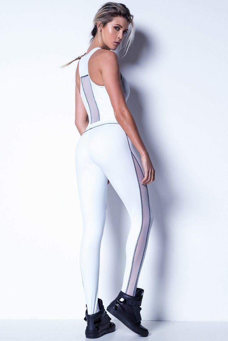 macacao-labellamafia-labellamafia-fma11459 Dani Banani Fashion Fitness