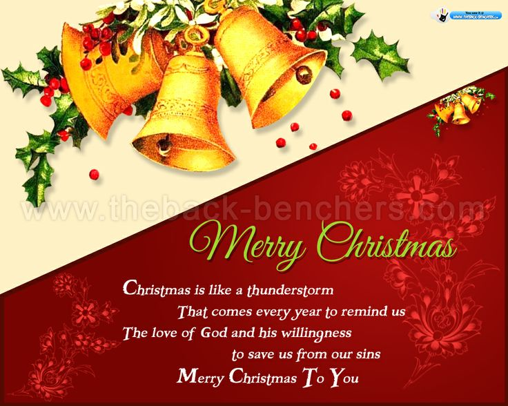 7 best holiday greetings images on pinterest christmas greetings christmas greetings for facebook merry christmas wishes merry christmas wallpapers photos theback m4hsunfo