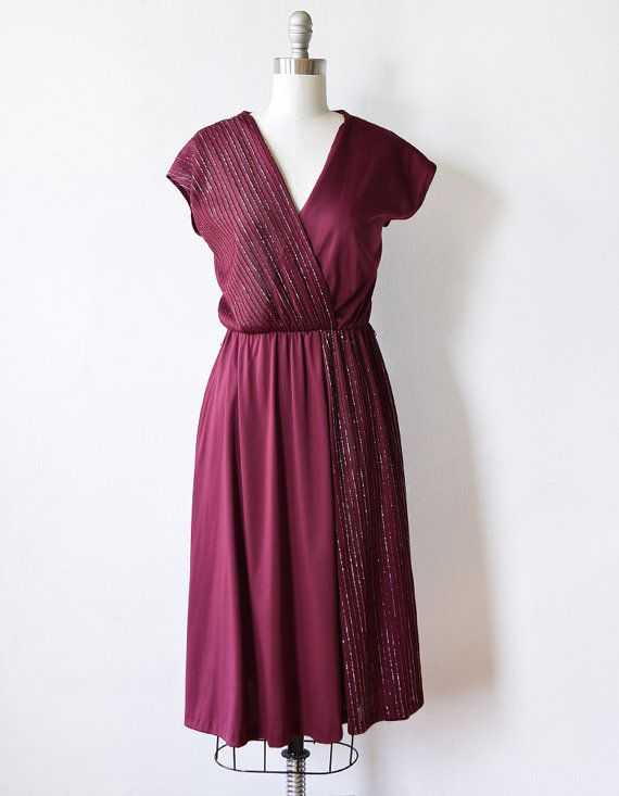 Brandybuck cocktail dresses