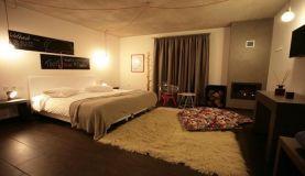 Hermes Hotel - Δελφοί 89€ από 180€ ( Έκπτωση 51%) KAI για τις 3 ημέρες / 2 διανυκτερεύσεις KAI για τα 2 Άτομα στους Δελφούς μια ανάσα από την Αράχωβα, σε δίκλινο δωμάτιο με Πρωινό στο Hermes Hotel!