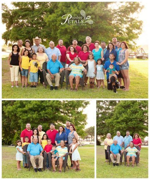 Multi_Generation_Family_Photography_Houston_TX