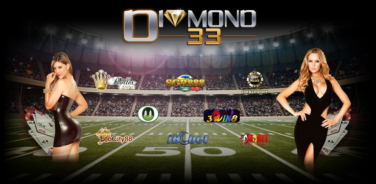 #Diamond33Casino Why would you go Genting again when you can bet with Diamond33? $ 100% New Member Welcome Bonus $ 10% Unlimited Reload Bonus ▶ Call/SMS/Whatapps: 016-794 7779▶ WeChat ID: diamond_333▶ LiveChat: www.diamond33.com We now available on the PC & Android and IOS!!! #diamond33 #12win #rollex #scr888 #clubsuncity #luckypalace #crown #ibcbet #sbobet #gvbet #onlinecasino #malaysia #casino #betting