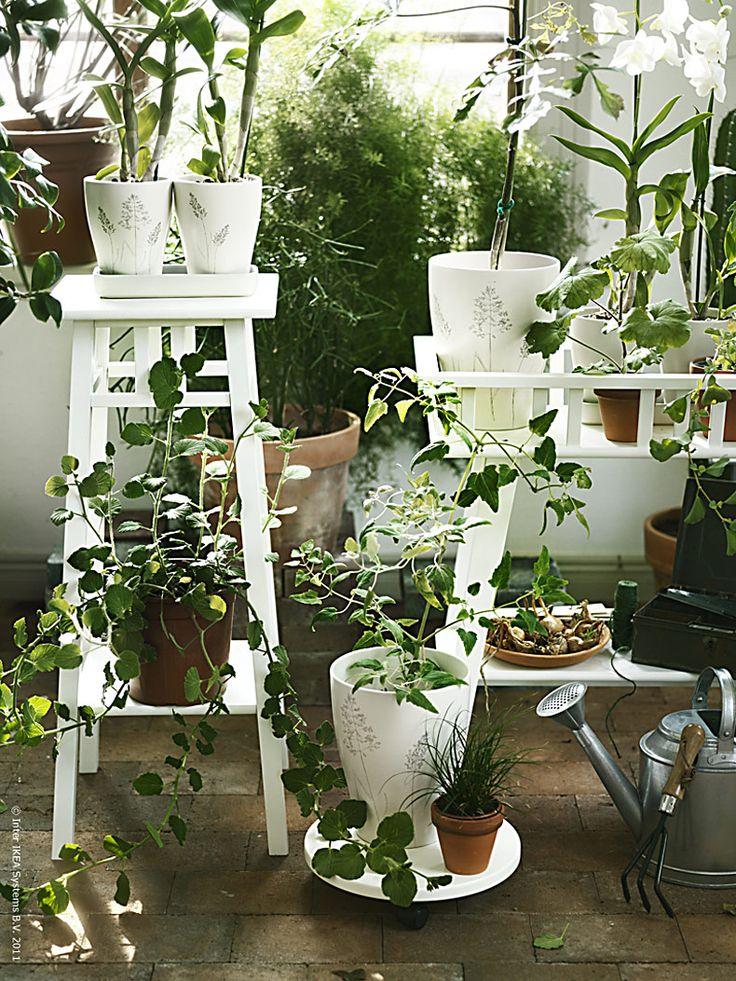 1000 ideas about piedestal on pinterest pedestal ikea and sellette. Black Bedroom Furniture Sets. Home Design Ideas