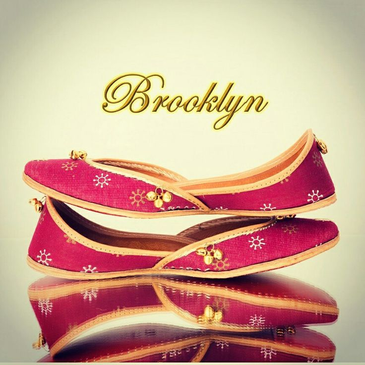 Meet our Brooklyn #jutti, a light #boysenberry shaded beauty ♡ Limited pairs in stock. Email/DM for price inquiries. Contact info in bio. #brooklyn #entrepreneur #handcrafted #dressyourface #fashion #ny #blackberry #raspberry #berries #wine #redwine #leather #imported #handmade #happynewyear #shoes #luxury #urban #luvfashion #urbanfashion