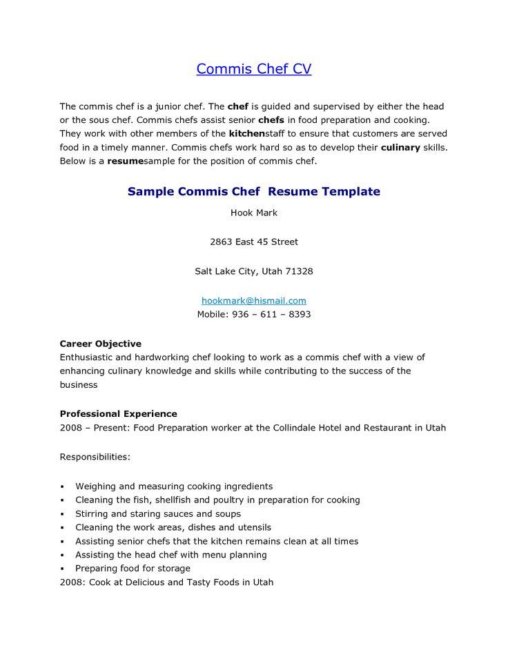 Commis 3 resume examples in 2020 job resume examples