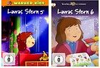 EUR 14,90 - Lauras Stern Teil 5+6 - http://www.wowdestages.de/2013/07/16/eur-1490-lauras-stern-teil-56/