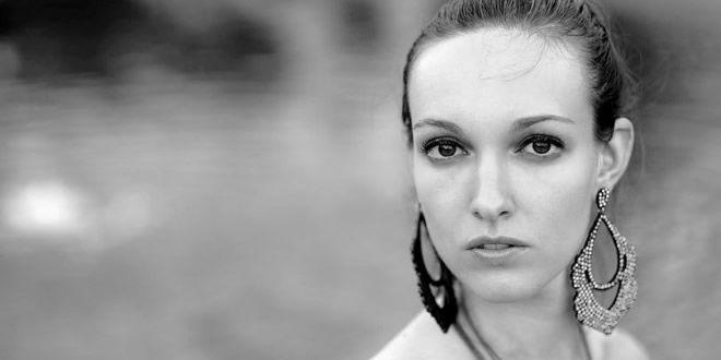 Cecilia Cappato: modella tra musica e ingegneria - La Gazzetta dello Spettacolo