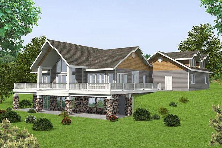 Houseplan 039-00580