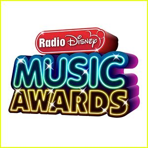 2017 Radio Disney Music Awards – Full Winners List! - Just Jared Jr.
