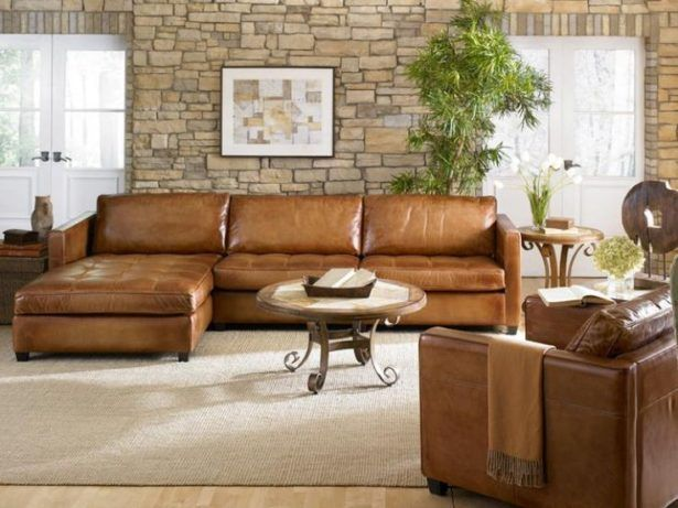 Ledersofa Wei. Best Interesting Ikea Norsborg Seat Sofa Year ...