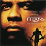 Remember the Titans Movie Soundtrack
