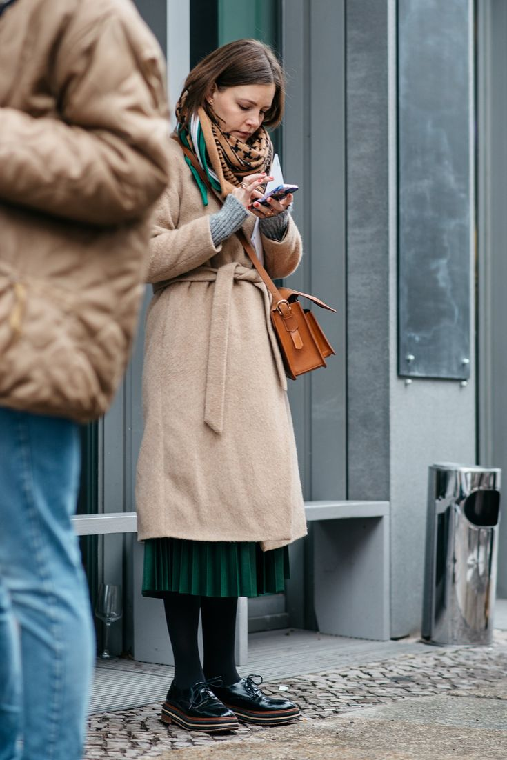 Best 25 Berlin Street Fashion Ideas On Pinterest Berlin
