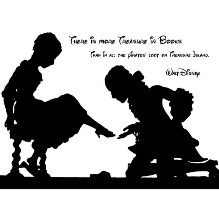 Quotes About Friendship Disney : Disney quotes cute friendship quotesgram