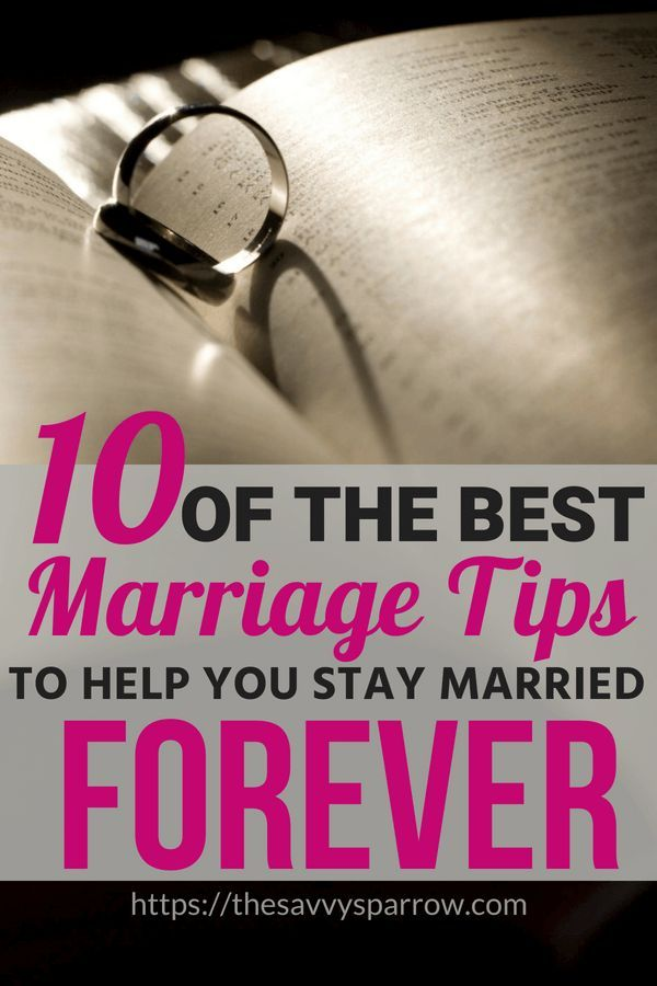 As melhores dicas de casamento de todos os tempos em casais saudáveis   – Marriage Tips