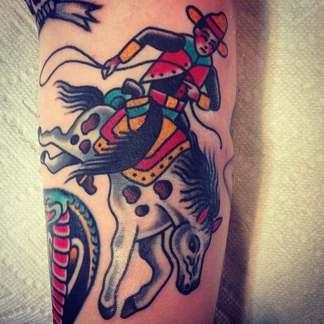 Fuckyeahtattoos Awesome Artwork And Tattoo Done By Wes At: 2417 Best Images About Traditional Tattoos On Pinterest