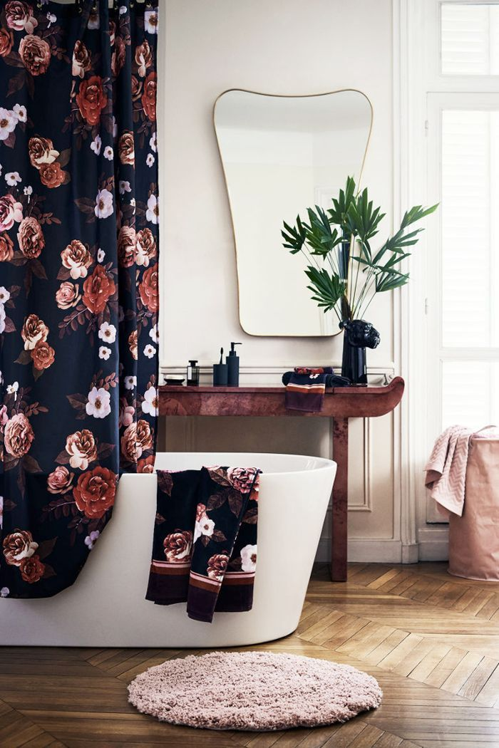 The H M Home Luxe Collection Is An Untapped Gold Mine Of Fall