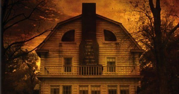 Are You Brave Enough To Watch The Latest Horror Movie, 'Amityville: The Awakening'?