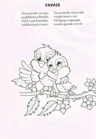 Húsvéti kifesto - gusztimacska01 - Picasa Webalbumok