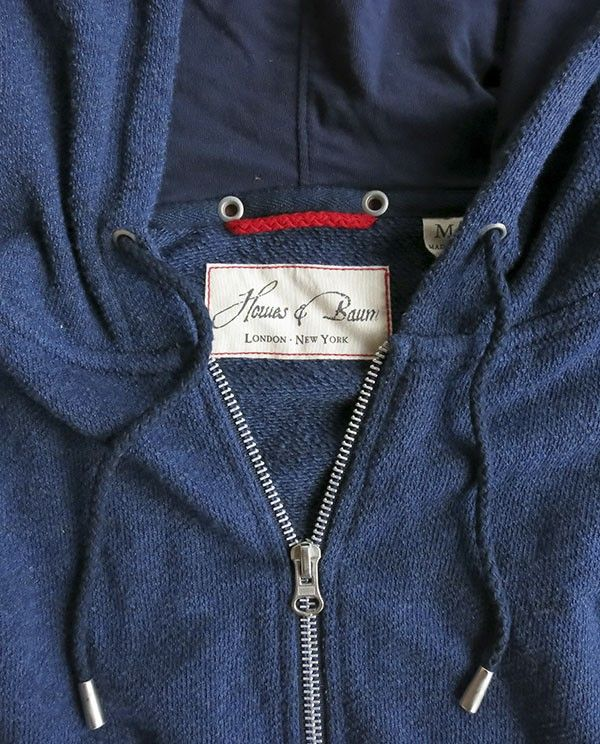 locker loop, hoodie, mens wear | Details | Pinterest ...