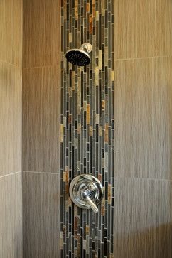 19 Best Images About Backsplash On Pinterest Mosaic