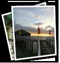 STILTS CALATAGAN BEACH RESORT Official Website