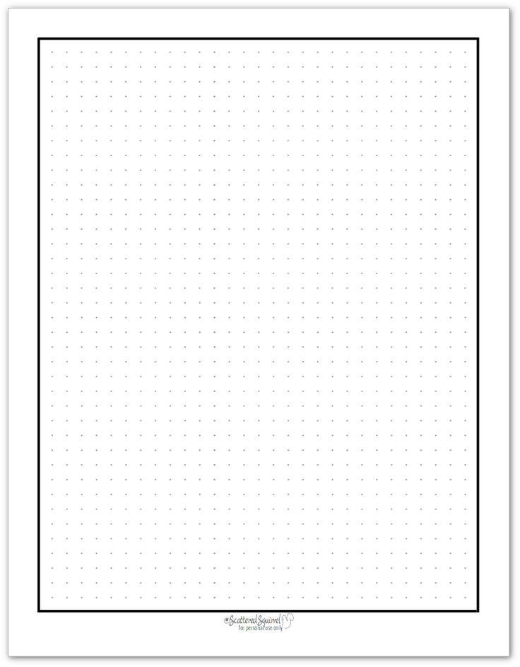 Fill In Calendar 2021   Month Calendar Printable